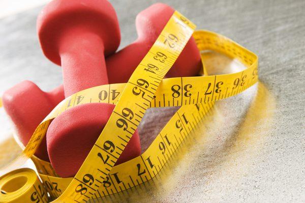 基礎代謝を上げるのが体にいいとは限らない!?