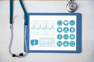 医療技術が進歩すれば健康増進も叶う??
