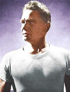 ピラティスの創始者:Joseph Pilates(ジョセフ・ピラティス)|科学的根拠あり!ピラティスで得られる5つの効果