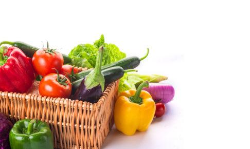 ファスティングで痩せたい人におすすめの回復食3選