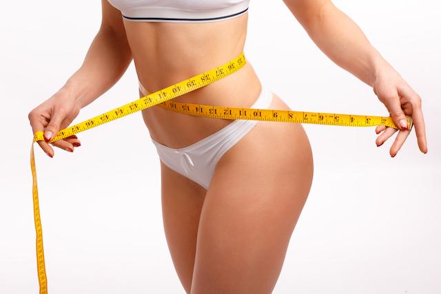 すぐ痩せる人はこの3つが凄い!リバウンドせず短期ダイエットを成功させるコツ