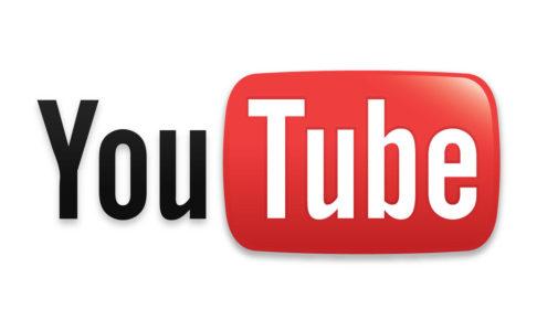 茨城県つくば市のパーソナルトレーナー川谷響、Youtuberになります!!