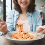 悪しき習慣を断ち切れ!ダイエット中の食べ過ぎを防ぐ方法
