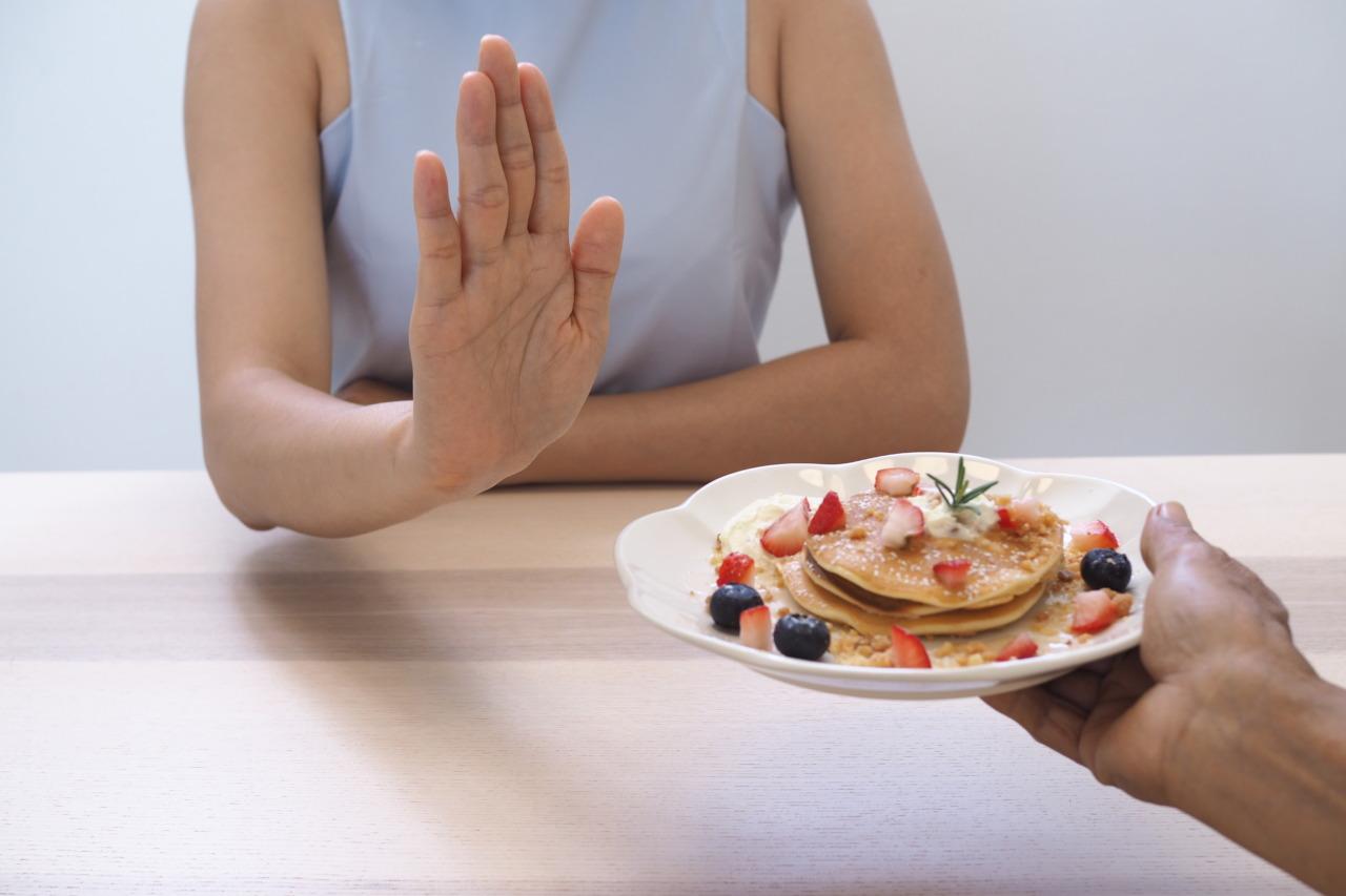 思い出すだけ!ダイエットに挫折しそうになったら絶対やるべきこと