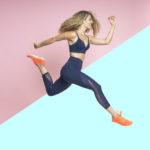 【ハーバード大学式】ダイエットや筋トレで挫折しないための7つのステップ