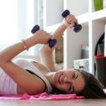 【重要】ダイエット・筋トレで挫折しないために意識したい8つの習慣