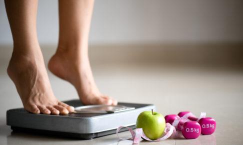 【必見】ダイエットや筋トレで成果を出したい人が絶対にやったらアカンこと