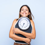 ダイエット・筋トレで成果を出す人に共通する7つの習慣