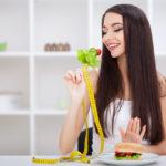 """続くダイエットや筋トレができるかどうかは""""反復回数""""で決まる!"""