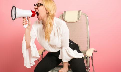 """良い習慣を身につけたければ""""ストレス""""を味方につけろ!"""
