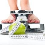 【ここが肝心】ダイエットですぐ挫折する人は〇〇が原因!