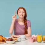 【効果的面】リバウンドしないダイエットが無理なく成功する2つのマインドセット